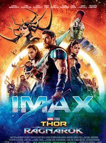 """Aksiyon ve fantastik türünde olan Thor filminin 3. serisi olan """"Ragnarok"""" 27 Ekim 2017'de vizyonda! #maximumkart #film #movie #vizyon #vizyondakifilmler #filmizle"""