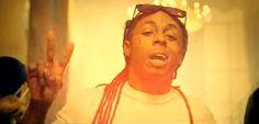 Rich Gang (Birdman, Nicki Minaj, Lil Wayne, Future & Mack Maine) ~ SPATE TV- Hip Hop Videos Blog for News, Interviews and more
