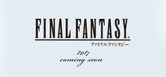 Final Fantasy 30th Anniversary roadmap - VGLeaks 2.0
