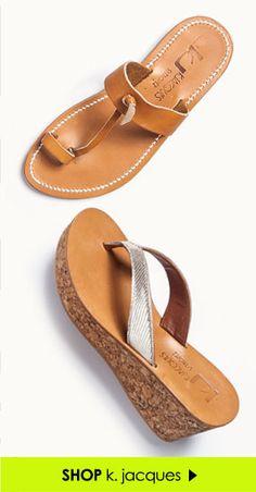 Sandales compensées tressées à strassLiu Jo eDfH8