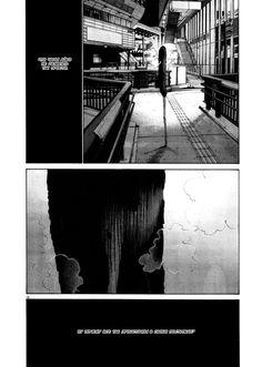 Чтение манги Спокойной ночи, Пунпун 10 - 107 - самые свежие переводы. Read manga online! - AdultManga.ru