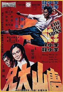 When bruce lee left hollywood to become 'the big boss'. Lee movie guru with our free guide—our bruce lee movies. Kung Fu Martial Arts, Martial Arts Movies, Karate, Bruce Lee Movies, Hong Kong Movie, Kung Fu Movies, Bruce Lee Photos, The Big Boss, Cult Movies