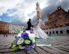 #ilbouquetsiena#wedding#bridalbouquet#weddingintuscany WWW.SIENAFLOWERS.COM
