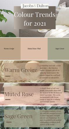 Colour Pallete, Colour Schemes, Color Combos, Interior Paint Colors, Paint Colors For Home, Interior Color Schemes, Warm Paint Colors, House Paint Interior, Interior Design