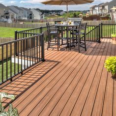 Best Trex Transcend 16 Ft Havana Gold Grooved Composite Deck 640 x 480