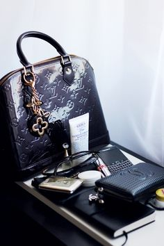 smart ysl replica new discount