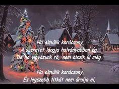 (141) ha elmúlik karácsony karaoke - YouTube Karaoke, Youtube, Movies, Movie Posters, Films, Film Poster, Cinema, Movie, Film