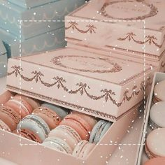 Baby Pink Aesthetic, Blue Aesthetic Pastel, Peach Aesthetic, Aesthetic Themes, Aesthetic Gif, Aesthetic Backgrounds, Aesthetic Vintage, Aesthetic Photo, Aesthetic Pictures