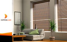 Fashion ladder with rope dodechedron bamboo blinds roller shutter Faux Wood Blinds, Bamboo Blinds, Roller Shutters, Roller Blinds, Window Coverings, Window Treatments, Office Blinds, Best Blinds, Blinds For You