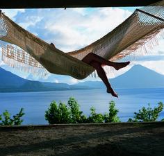 Guatemala  ©Stefano Morini/ INGUAT. Guatemala Reise