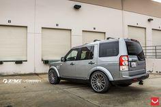 Range Rover Discovery, 4x4, Vossen Wheels, Land Rovers, Love Car, Vroom Vroom, Old School, Beast, Motorcycles