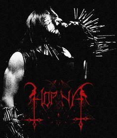 Black Art, Black Metal, John Milton Paradise Lost, Extreme Metal, Wallpaper Stickers, Backrounds, Metalhead, Metal Bands, Dark Fantasy