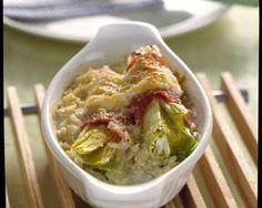 Rýžovo - pórkový nákyp Cabbage, Vegetables, Food, Essen, Cabbages, Vegetable Recipes, Meals, Yemek, Brussels Sprouts
