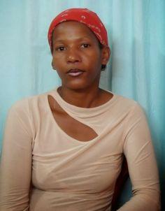 ERMITA52.blogspot.com: Activista paraliza el tráfico en La Habana