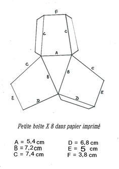 petite+boite-1.jpg (565×800)