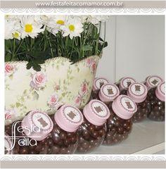 marron e rosa 7