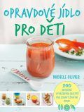 Whole Food Baby by Michele Olivier Baby Food Recipes, Whole Food Recipes, Food Baby, Apple Press, Fruits And Vegetables, Seasonal Fruits, Making Baby Food, Baby Puree, Spices And Herbs
