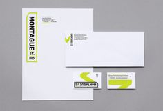 Montague Street Business Improvement District | Pentagram