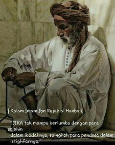 by' anto_wijaya [ k'fay ] Islamic Inspirational Quotes, Islamic Quotes, Anime Muslim, Love In Islam, Self Reminder, Islam Muslim, Muslim Quotes, Friends, English