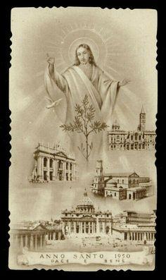Vintage Holy Cards, Holi, Ebay, Art, Saints, Figurine, Art Background, Kunst, Holi Celebration