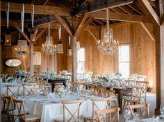 photograph by brandon late | fall 2014 | boone hall cotton dock | charleston weddings magazine | ooh! events