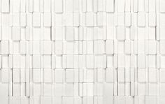 Elevations by Artistic Tile