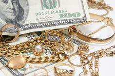 3 Tricks to Determine if Your Jewelry is Worth Money