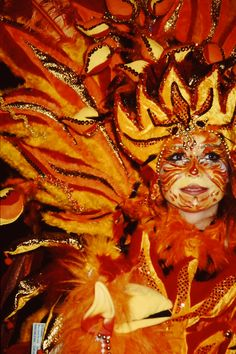 Maastricht Carnaval Fire Costume, Halloween Karneval, Carnival Festival, Prop Making, The Good Place, Windmills, Firebird, Bucket Lists, 50 Shades
