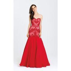 dc3e8506cc 14 Best Long dress images