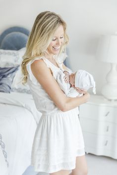 Cozying up with the DockaTot - Fashionable Hostess New Parents, New Moms, Fashionable Hostess, Baby Car Mirror, Boys Home, Love You Baby, Welcome Baby, Nicu, Family Love