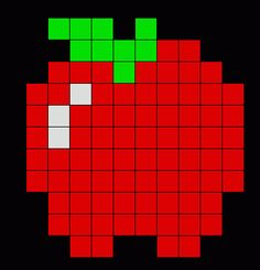 ClassTools Pacman: http://www.classtools.net/pac/