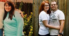 Forks Over Knives, Plant-Based Lifestyle Ended Years of Yo-Yo Dieting and Poor Health