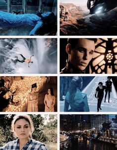 Jupiter Ascending: you've been taught that the birthplace of the human race is Earth. but it's not.