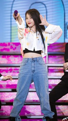 Stage Outfits, Kpop Outfits, Korean Outfits, Cute Korean, Korean Girl, Asian Girl, Kpop Fashion, Korean Fashion, Fashion Outfits