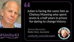 Vigil 3.0 Dennis Bernstein Chelsea Manning, Dennis, Quick Quotes, Interview, In A Nutshell, Life, Bernstein, Tasty, Youtube