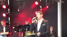 01.08.2015 Andersudde (2)