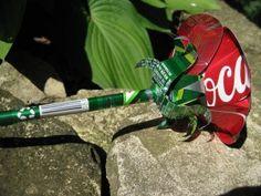 10 #ideas para #regalar en San #Valentín reciclando vía @seofemenino  #HOWTO #DIY #artesanía #manualidades