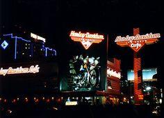 Harley-Davidson Cafe' Las Vegas  http://www.mydaypicture.com/2012/05/18/harley-davidson-cafe-las-vegas/