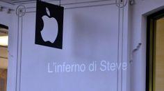 #Apple irrompe nella #domotica, l'#iPhone al centro della #casa #digital #tech