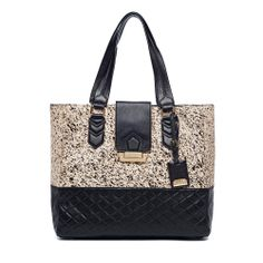 I love the Aimee Kestenberg Lorrie Tote from LittleBlackBag