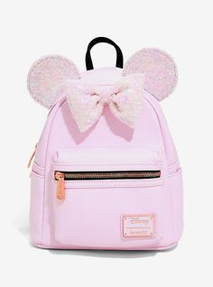 Pink Watercolor Butterflies Jacks Outlet School Backpack and Pencil Case Set