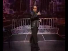 Lewis Black: Bottled Water http://www.youtube.com/watch?v=NqXFrs6quvE=related