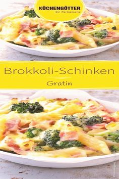#Cooking #for #kids #rezept #gericht Rezept für BrokkoliSchinkenGratin auch ein tolles Gericht für Kinderbrp classfirstletterYou are in the right place about rezeptpCharacteristic of The Pin Rezept für BrokkoliSchinkenGratin auch ein tolles Gericht für KinderbrThe pin registered in the Auch board is selected from among the pins with high icon quality and suitable for use in different areas Instead of wasting time between a huge number of different option on Pinterest it will save you time to… Pasta Recipes, Dinner Recipes, Kids Meals, Easy Meals, Creamy Cucumber Salad, Cauliflower Salad, Mets, Chipotle, Italian Recipes
