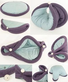 A strange, morphing chair / sleeping bag / cushion BLANDITO. Transformable pad for lazy living on Behance Cushions, Pillows, Sleeping Bag, Bean Bag, Burritos, Sofa Design, Pretty Cool, Cool Stuff, Stuff To Buy
