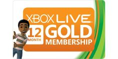 12 months of XBOX Live Gold, for just 37,12$. That's just cheap! Go check it out for yourself on: https://www.g2a.com/r/xbox-live-greaner