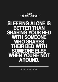 Quote For Cheating Idea Quote For Cheating. Here is Quote For Cheating Idea for you. Quote For Cheating cheating boyfriend quotes sayings cheating boyfriend. Quote For Cheating Wisdom Quotes, True Quotes, Great Quotes, Words Quotes, Wise Words, Quotes To Live By, Motivational Quotes, Inspirational Quotes, Sayings
