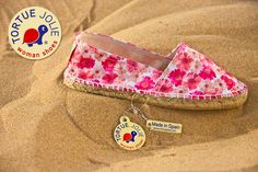 Bunbury Printemps #Sandals #Style #StreetStyle #Trend #WomanShoes #FashionBlogger #ShoeLover #FashionLadies #ShoeLovers #SummerStyle #OutFit #Piestureo #Espadrilles #Zapatos #TortueJolie