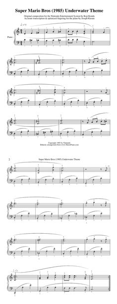 Yesss!!!!! Free Disney Clarinet Sheet Music For the Love of - clarinet fingering chart
