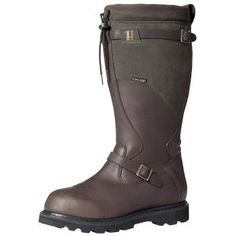 "Harkila Sporting Visent GTX 17"" Boots"