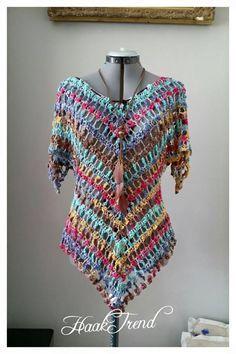 15 Beste Afbeeldingen Van Tuniek Patroon Dressmaking Clothing